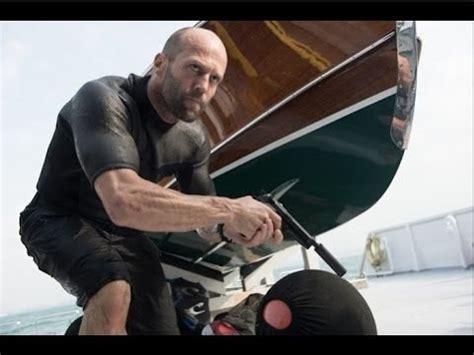 film barat action 2016 nouveaut 233 films action 2016 hd meilleurs films d action