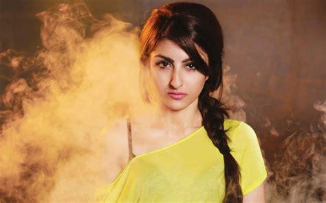 Indian Actress Soha Ali Khan Wallpaper: Desktop HD