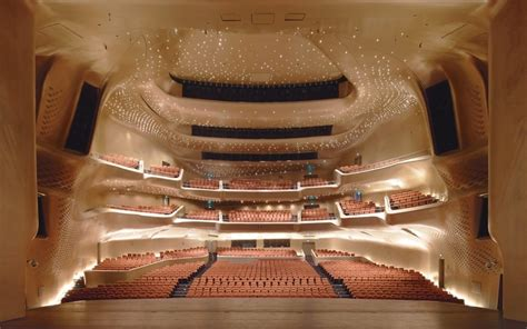the world s most spectacular theatres telegraph the world s most spectacular theatres telegraph
