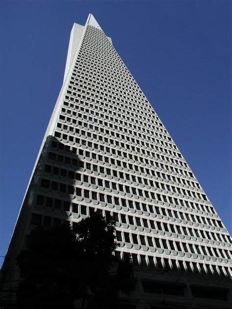 earthquake resistant buildings earthquake proof buildings