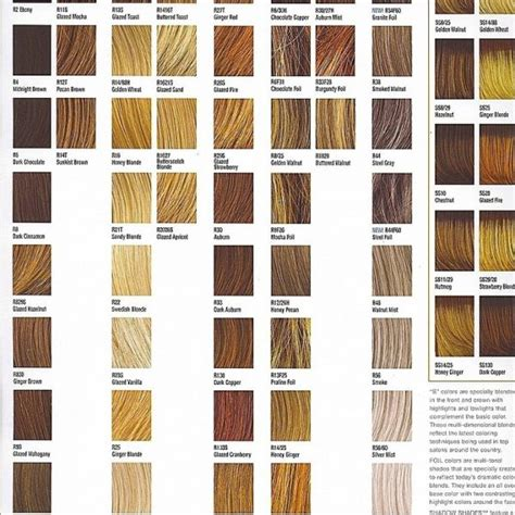 ion demi permanent hair color hair colors ion demi permanent hair color chart unique