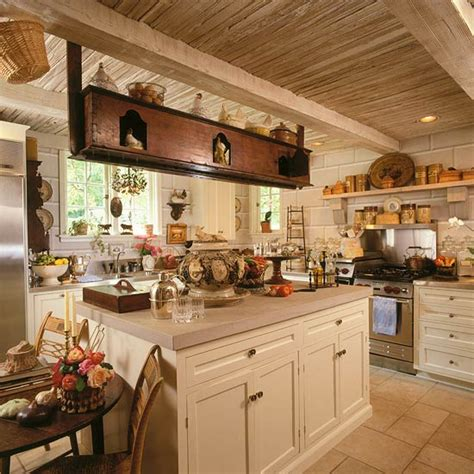 Traditional Homes And Interiors traditional home interior design home and landscaping design
