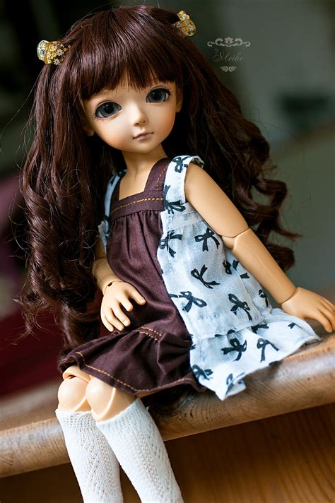 wallpaper of cute baby doll cute curly hairs joint dolls xcitefun net