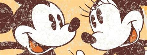 imagenes de mickey y minnie blanco y negro im 225 genes de mickey mouse y minnie con frases o para