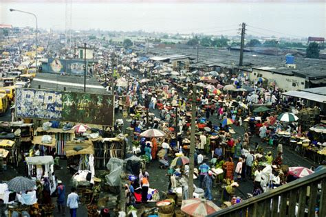 Search In Lagos Nigeria Ebola Reaches Lagos Nigeria Stormfront