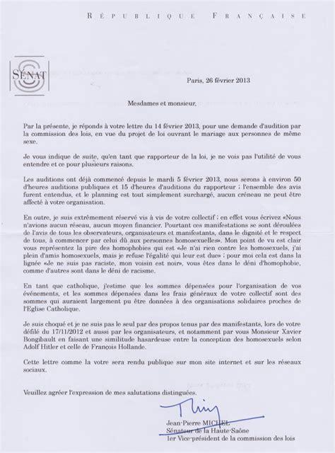 lettre de motivation franc maconnerie exemple contrat de