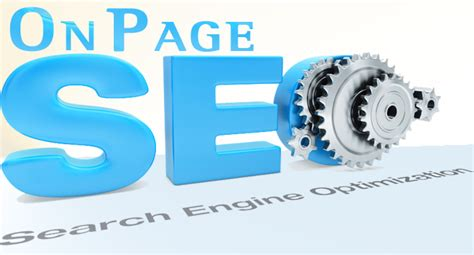 Seo Guide 2016 by Onpage Seo Guide To A Perfectly Optimized Post In 2016