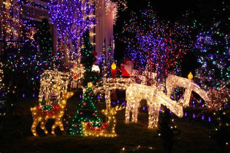 cincinnati lights woods cincinnati light displays and events date