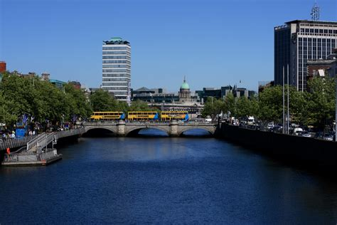 Part Time Mba Dublin by Part Time Evening Diploma In Advanced Marketing Dublin