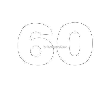 helvetica  number stencil freenumberstencilscom