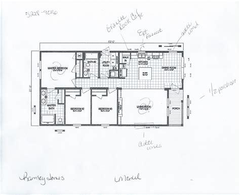schult floor plans 100 schult floor plans schult modular homes floor
