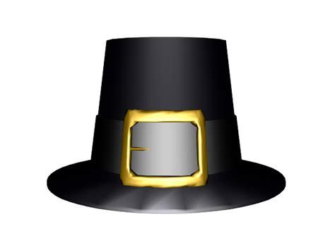 pilgrim s pride application pilgrim s hat poser sharecg