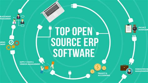 best crm open source top open source erp software solutions
