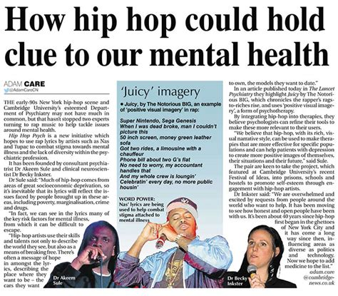 Hip Hop Culture Essay by Help Cant Do My Essay Hip Hop Culture Powerpointkeygen X Fc2