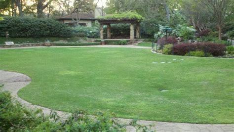 Botanical Gardens Grapevine Photos For Grapevine Botanical Gardens Yelp