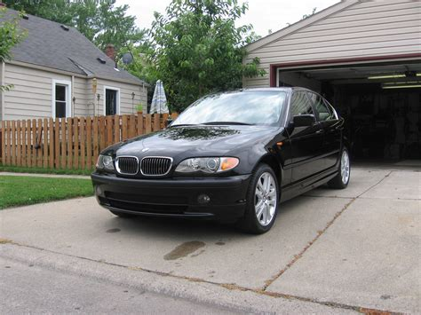 2002 bmw 330xi review 2002 bmw 3 series other pictures cargurus