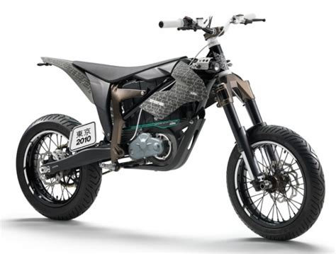 Ktm Electric Motorcycle Price Ktm Ride The Wind