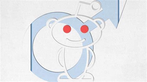 free design reddit free reddit check tests your online self for terriblene