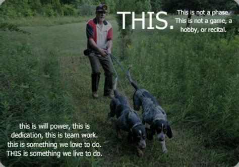 how to a to coon hunt coon pics thecoondawgway coon quotes coon