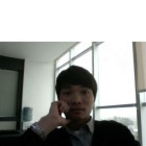 apple zhang mac zhang oversea director ever express international