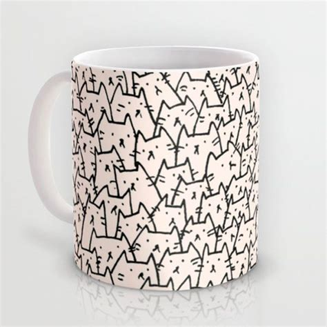 mugs design 25 best ideas about mug designs on pinterest mugs mug