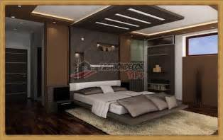 bedroom pop ceiling designs images modern bedroom tips and pop false ceiling designs