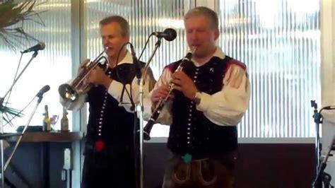 kein zuhause eurokrainer live ein musikant kennt kein zuhause