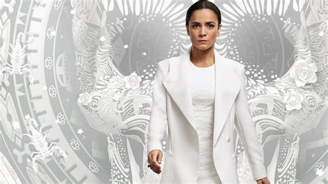 film queen of the south queen of the south op netflix netflix belgi 235 streaming