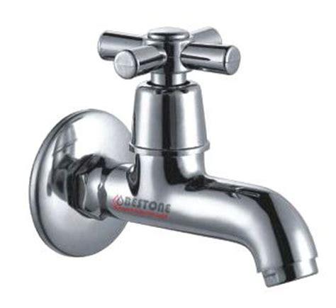 Faucet Tap by Michigan Green Detroit Water An Update