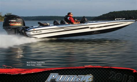 boat fuel tanks at bass pro research 2015 bass cat boats puma on iboats