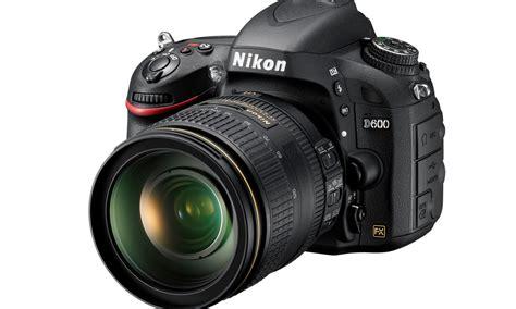 Kamera Nikon Kamera Nikon nikon d600 neue vollformat kamera vorgestellt 171 diepresse