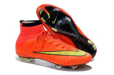 nike football shoes shopping nike stores nike shop nike outlet