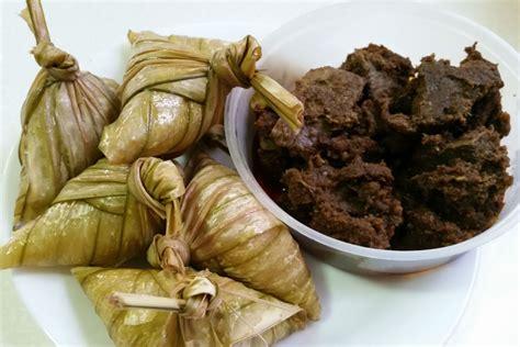 Snack Lang Khas Ketapang Kalimantan Barat ini deretan makanan khas kalimantan barat saat idul fitri