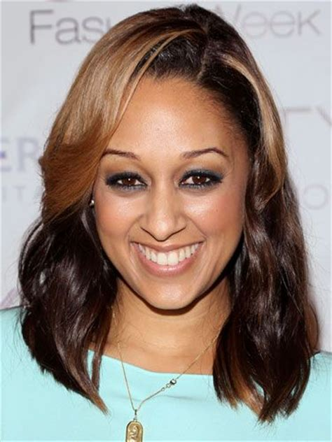 averaged length weavon hairstyles 500 best images about those mowry twins gorgeous on