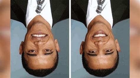 ilusiones opticas con explicacion las 10 ilusiones opticas m 225 s incre 237 bles con explicaci 243 n