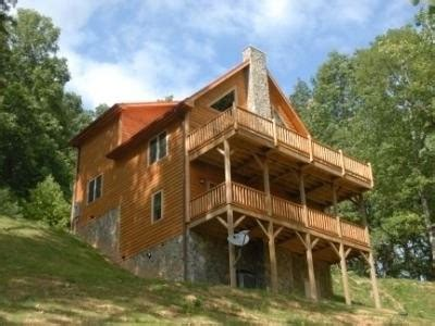Cabin Rentals In Boone Nc Area by Carolina Cabins Mountain Vacation Rentals And