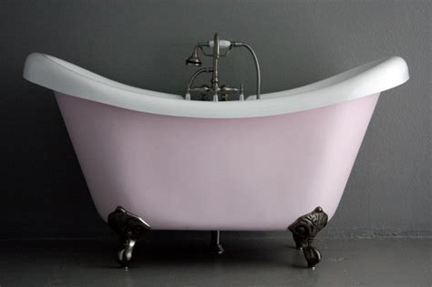 Tiny Bathtubs by Small Bathrooms Traditional Bathtubs Ta By