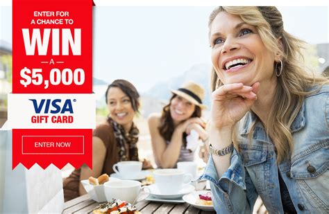 Nbcthewall Sweepstakes - sweeties sweepstakes win what you cant afford sweeties sweeps html autos weblog
