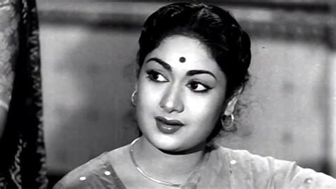 actress savitri astrology now movie on mahanati savitri cinevedika