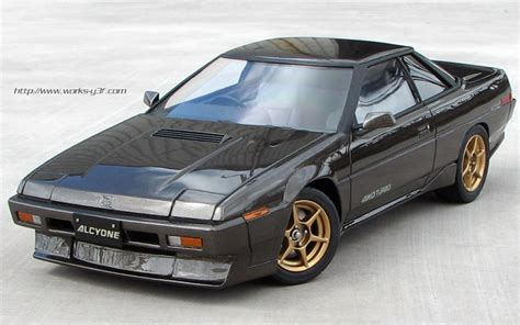 books about cars and how they work 1990 subaru xt regenerative braking service manual books about how cars work 1990 subaru xt security system file subaru xt6 jpg