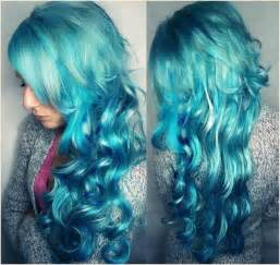 light blue hair color light blue hair i want this hair light