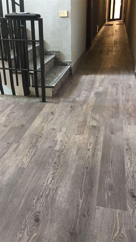 posa in opera pavimento laminato posa in opera pavimento laminato