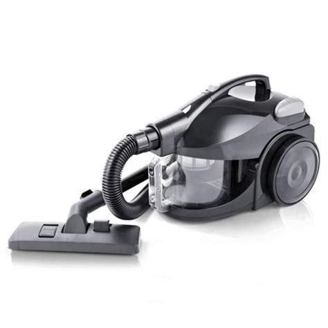 Vacuum Cleaner Tesco buy tesco vc109 bagless cylinder vacuum cleaner from our all vacuum cleaners range tesco