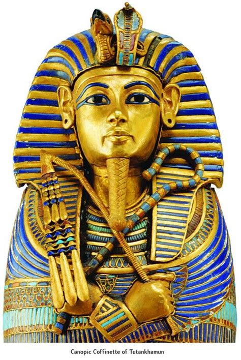 biography king tut egyptian postiche history of fashion resource book