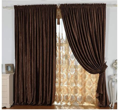 curtains to keep cold out here are 10 tricks you can use to keep your home warm this