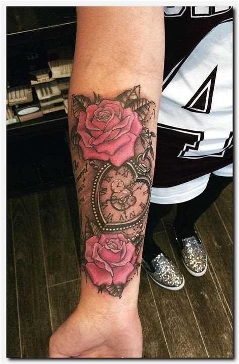 oriental anchor tattoo rosetattoo tattoo traditional chinese tattoo meanings