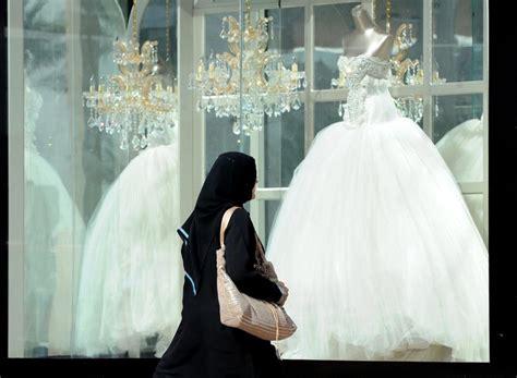 consolato oman arabia saudita quei matrimoni non graditi anche se