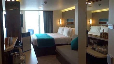 getaway balcony room getaway balcony aft 10314