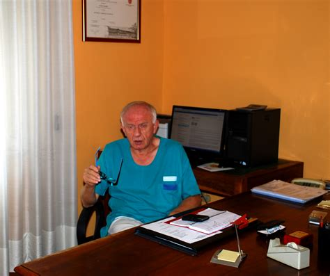 ospedale san matteo pavia ginecologia la termoablazione a radiofrequenza per i tumori di fegato
