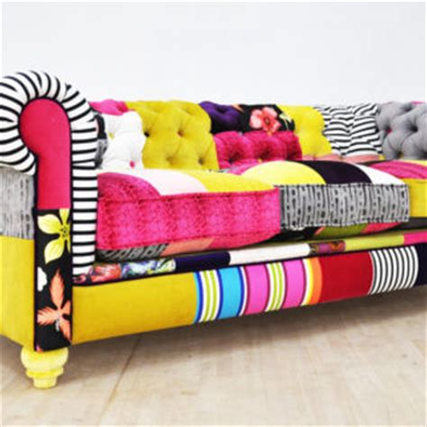 chesterfield patchwork sofa chesterfield patchwork sofa color from name design studio